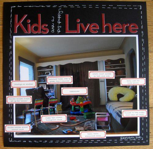 Kids Live Here 001