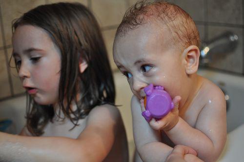 Water Babies (2)